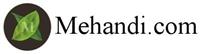 Mehandi.com Coupons & Promo codes