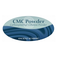 CMC - Indigo paste thickener