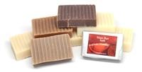 Man Bars (4 oz. bar)