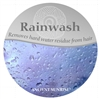 Ancient Sunrise Rainwash Mineral Treatment